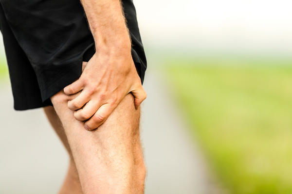 Tips To Heal Sore Muscles