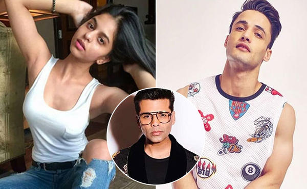 SOTY 3: Is Asim Riyaz Really Joining this Franchise?
