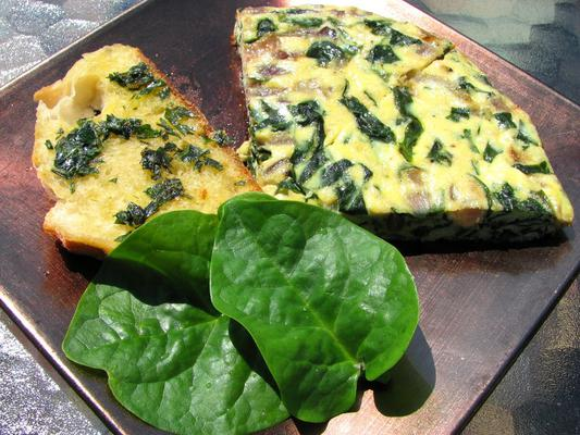 5 Easy and Quick Eggs Dishes