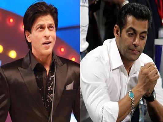 This Eid SRK Will Rule, Not Salman!