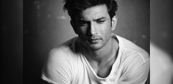 AIIMS Report Rules Out the Murder Angle in Sushant's Death