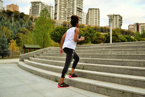 4 Exercises That Are More Effective Than Running