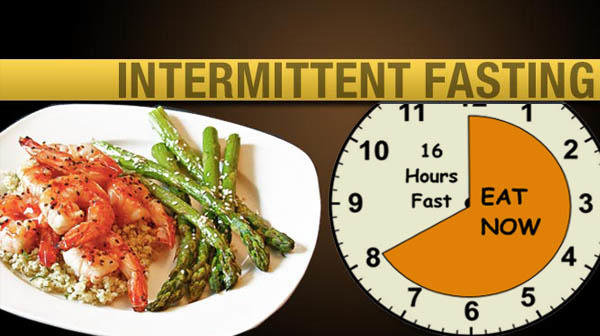 3 Problems You May Face With Intermittent Fasting.