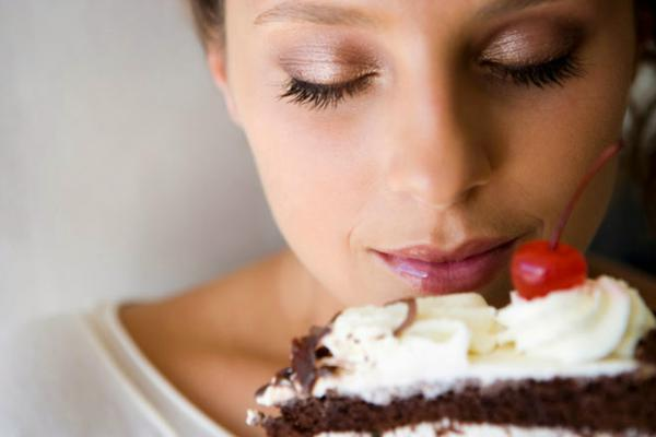 Is Your Sugar Intake Too High?