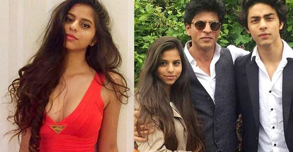Will Suhana Khan Ever Find A Date?