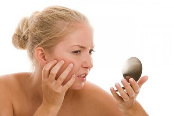 Dry Skin in Summers?