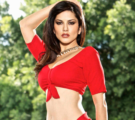 After Jism, It's Ragini MMS For Sunny