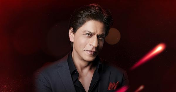 What are the 7 Initiatives from SRK That Everyone is Talking About?