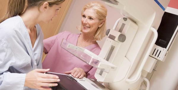 The Significance of Medical Screening for Women Over 40.