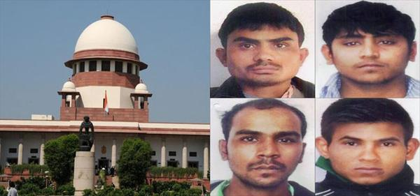 Will the Supreme Court Judgment on Nirbhaya Case Deter Rapists?