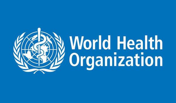 Coronavirus Pandemic Will Get Worse, says WHO