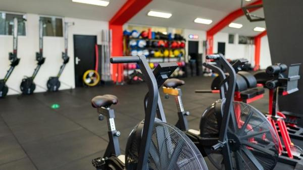 Gyms and Fitness Centers Set to Open in Maharashtra