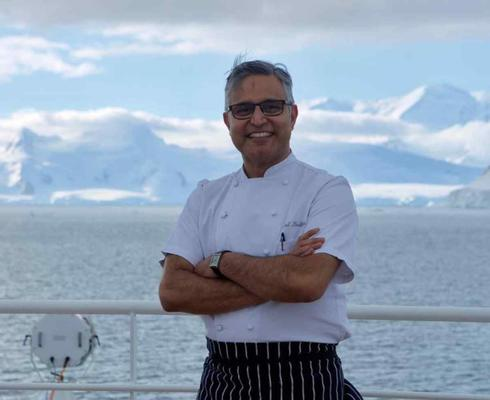 Everything You Wanted to Know About the Atul Kochhar Controversy!
