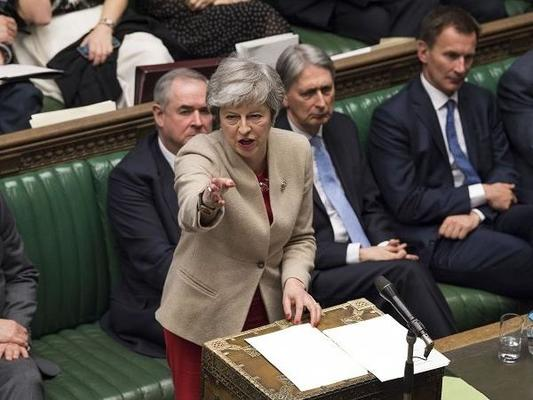 Britain Finally Expresses 'Regret' Over Jallianwalla Bagh Bloodshed