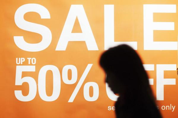 Best Things to Buy in this Season of Sales and Discounts.