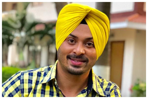 Financial Woes Drove Actor Manmeet Grewal to Suicide