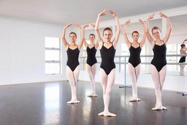 5 Benefits that Make Dancing a Great Hobby!