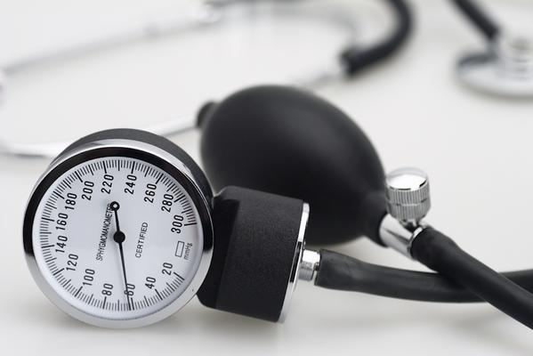 Tips to Decrease your Blood Pressure.