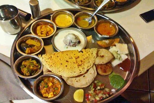 Can Indian Diet be Adapted to the Ketogenic Way of Eating?