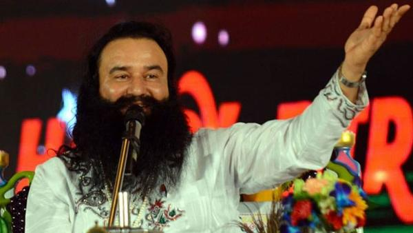 20 Years for Dera Chief: Judgment Gives Hope to Rape Survivors.