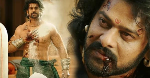 Baahubali 2: Breaking All Records in its Run at the BO!