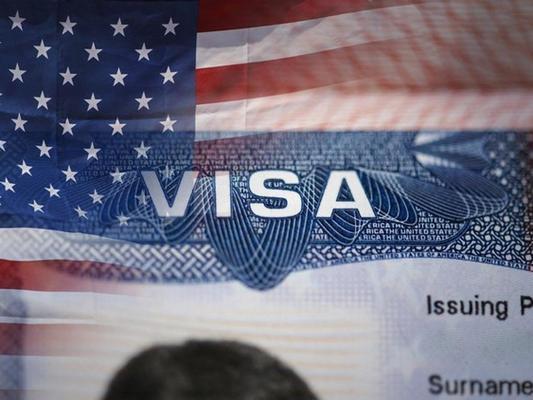 Applying for US Visa? Furnish Social Media Details Now!