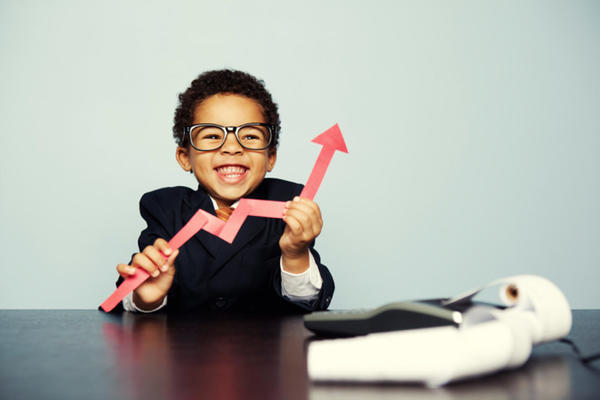 Parenting Tips for Bringing Up Financially Responsible Kids.