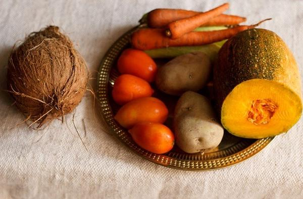 Navratri is Not All About Potatoes, You Can Enjoy These Vegetables Too!