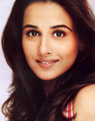 Is Vidya Balan Getting Married on Dec 14?