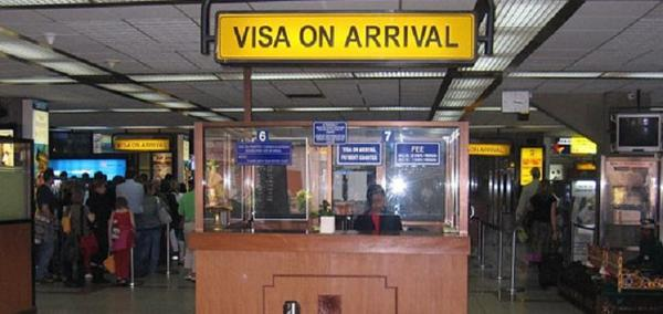 Visa Hassles Delaying Your International Holiday?