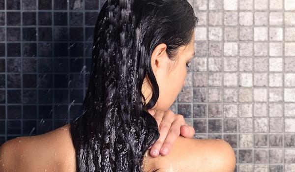 Do You Need To Wash Your Hair Every Day?