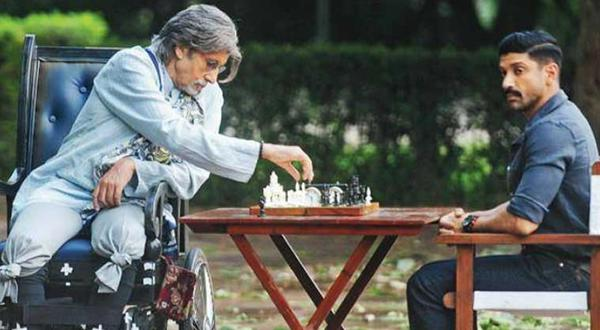 Wazir: The First Big Release of 2016