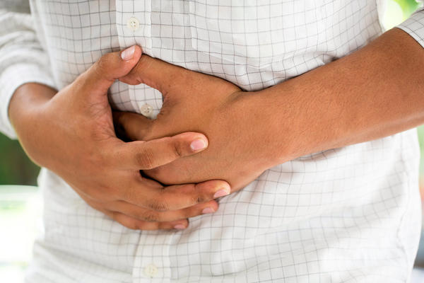 Tips to Prevent and Treat Bloating