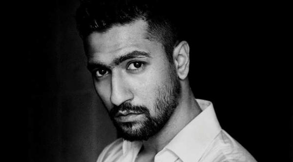 Vicky Kaushal Feels Like Pulwama Attack is a Personal Loss!