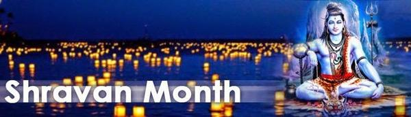 The Month of Shravan: Important Dates and Rituals