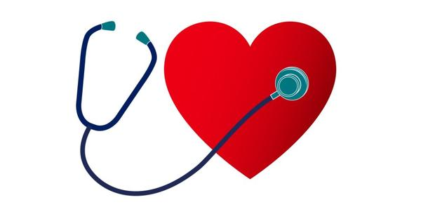 Protect Yourself Against Hypertension and Cardiovascular Disease
