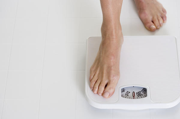 What are the Obstacles in Your Weight Loss?