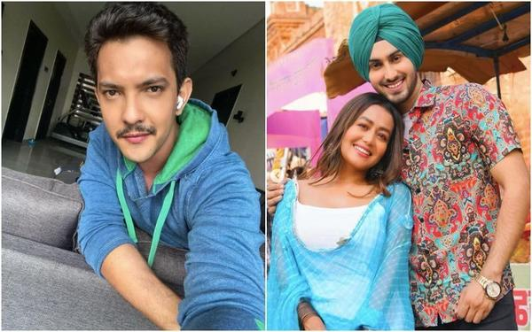 Aditya Narayan Confirmed Neha Kakkar and Rohanpreet Singh Are Getting Married