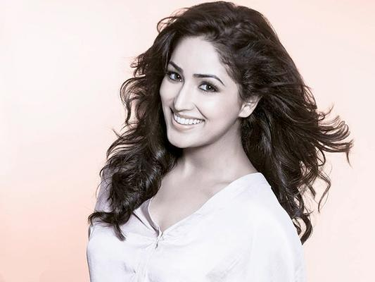 Yami Gautam Sees Nothing Wrong in Fairness Creams or Their Ads!