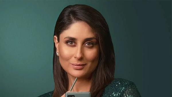 Kareena Kapoor Has an Explanation for Why Online Trolling is on the Rise