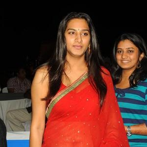 Surekha Vani at Denikaina Ready Audio Launch