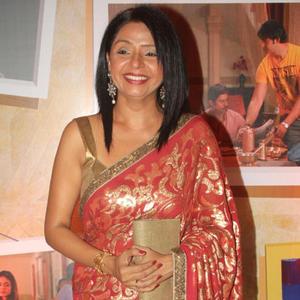 Pratigya 28th sep 2012 written episode - Ra one film heroine name