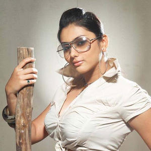 300 x 300 · 16 kB · jpeg, Kapoor Have Beensearch By Namitha Sey