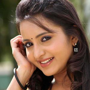 Youtube Kannada Bulbul Video Song Free Download