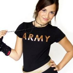Who is demi lovato dating may 2012 mini. the best love tips dating romance advice.