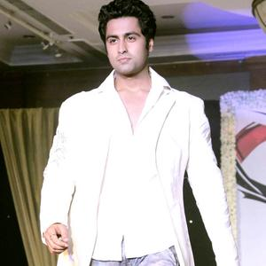 Actor Ankit Gera Who Essays The Role Of Mayank Has Always Been A Helping Hand For His On Screen Sister Rachana Mahima Makwana In Zee Tv Show Sapne