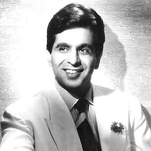 Dilip Kumar Looking Smart In Young Age Photo Still