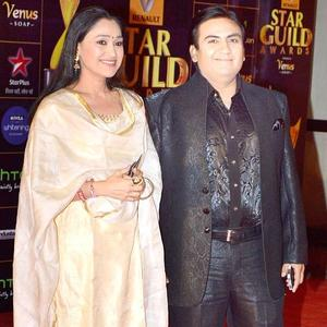 http://images.memsaab.com/files/imagecache/gallery_celebrity/files/2013/146010/dilip-his-tarak-mehta-ka-ooltah-chashma-co-star-disha-star-guild-awards.jpg