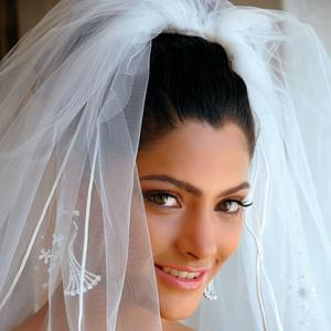 Saiyami Kher Sweet Smile Pic From The Movie Rey