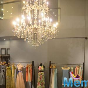 The Launch Of Fashion Designer Amy Billimoria House Of Design Store